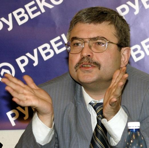 Хърсев: Рейтингът на България е подценен