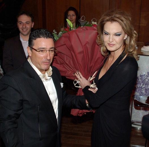 Проверяват Ветко Арабаджиев за 100 млн.