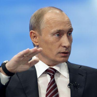 Русия ще разработва оръжия срещу американската ПРО