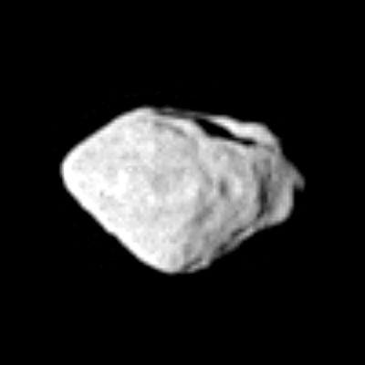 Наши учени откриха 7 нови астероида