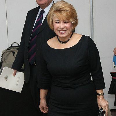 Заплашват свидетел по делото срещу Масларова