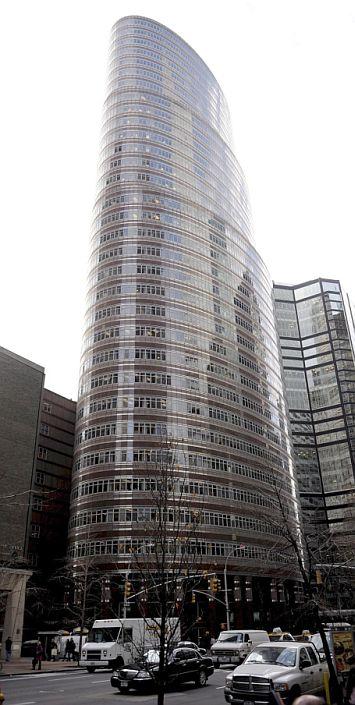 Ню Йорк остава меката на хедж фондовете