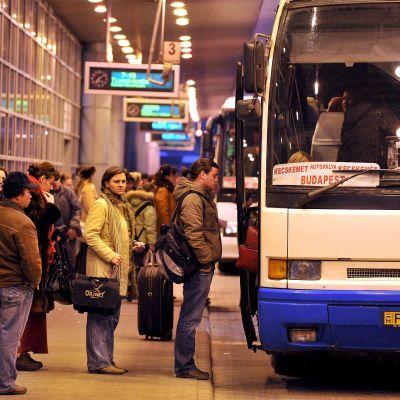 Закон в Словакия предизвика езикова война с Унгария