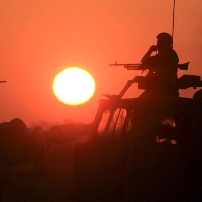 Хамас пусна анимация в преговорите с Израел