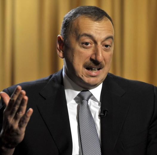 Путин призова за политическо решение в Нагорни Карабах