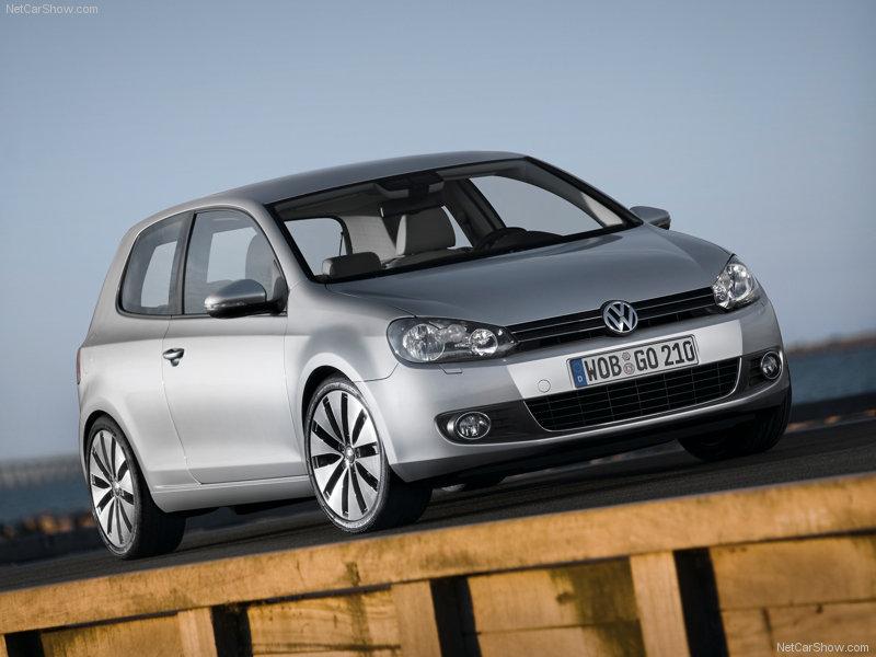 Класираха най-чистите автомобили в ЕС