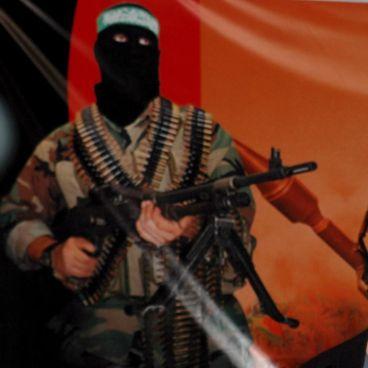 Ал Кайда заплашва Германия с атентати