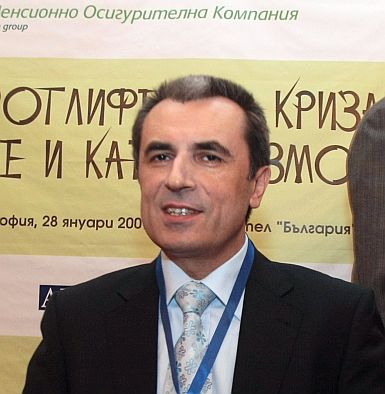 Орешарски: Стигнахме тавана при пенсиите