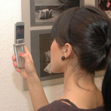 Цените на GSM-разговорите падат с една четвърт