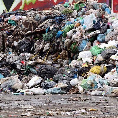 Въвеждат такса за депониране на отпадъци