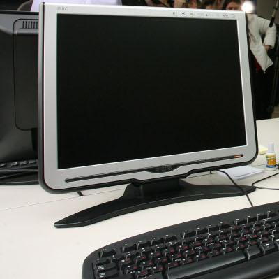 Разкриват измами с ДДС с нов софтуер