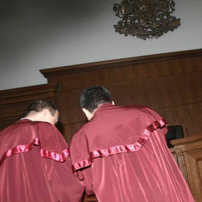 4-ма от Галиче на съд за имотни измами и лъжесвидетелстване