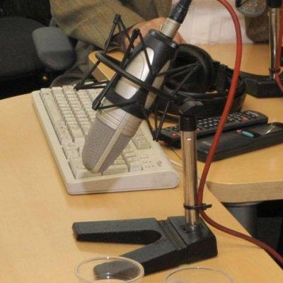 Искаме Турция да намали мощността на радиостанциите си