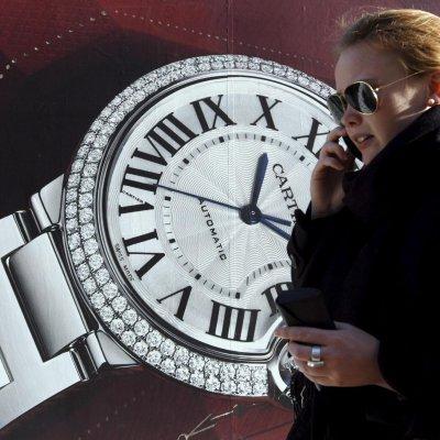 Силният швейцарски франк оскъпи кредитите в Източна Европа