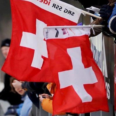 Богатите бягат в Швейцария