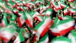 ЕС отхвърли искането на САЩ  за изолиране на Иран
