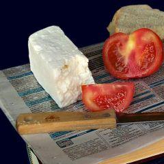 ЕС плаща за реклама на наше сирене
