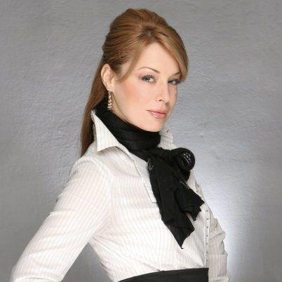 Мира Добрева се разсърдила на Нико Тупарев