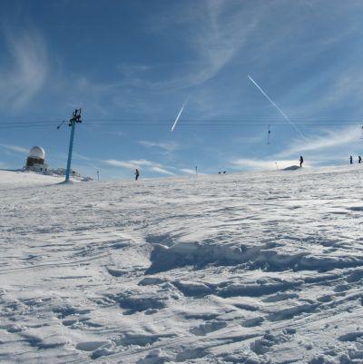 """""""Витоша ски"""" заплаши да не пусне лифтовете"""