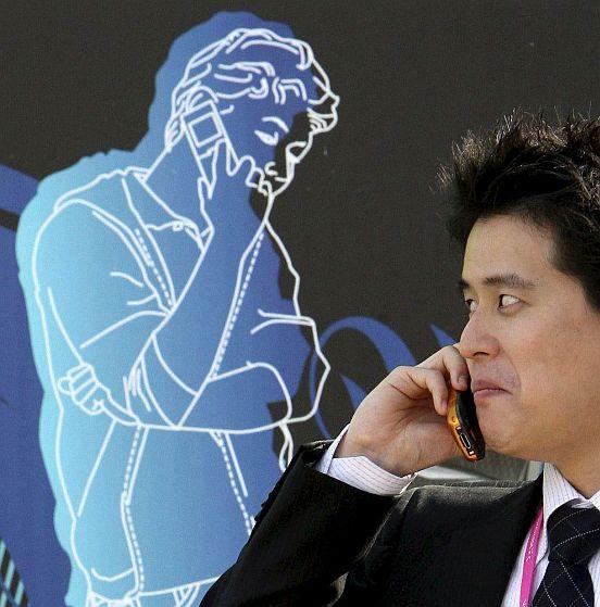 Мобилните телефони причинявали два вида тумори