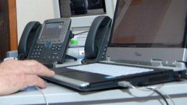 """Е-портал на София ще предлага услуги """"едно гише"""" към края 2010 г."""