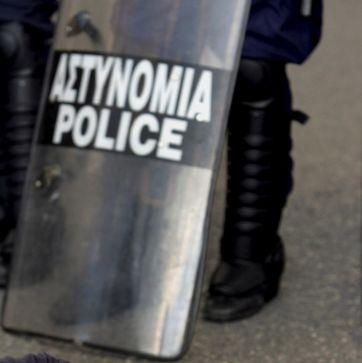 Българи продават оръжие на гръцки терористи?