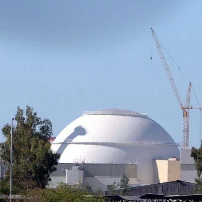 Русия е готова да обогатява уран за Иран