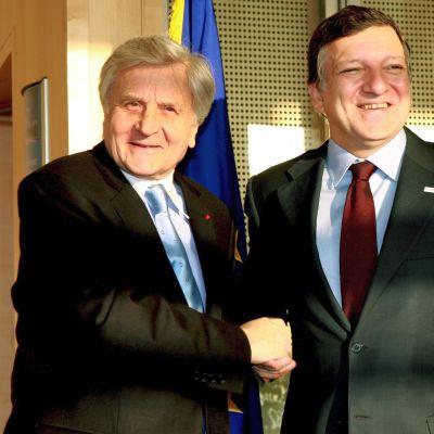 Няма да ни приемат бързо в еврозоната
