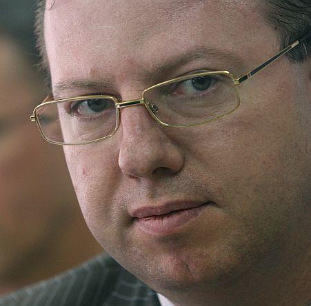 НАП събрала 700 млн. лева повече през 2011