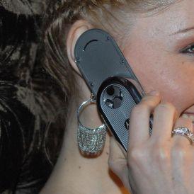 Опасен ли е мобилният телефон за детското здраве?