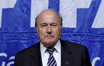 ФИФА ще обсъди въвеждането на технологиите