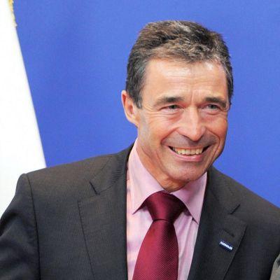Близък съюзник  на САЩ начело на НАТО
