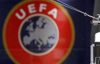 УЕФА не уважи жалбата на Литекс