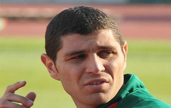 Димитър Макриев донесе победа на Ашдод