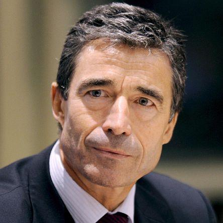Нов генерален секретар на НАТО от днес
