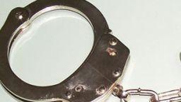 Първият сериен убиец в Кипър си призна за 7 жертви - млади жени