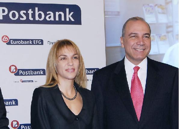 Станишев призова банките да дават заеми