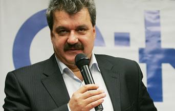 Батков сензационно разкри: Българи са режисирали измамата