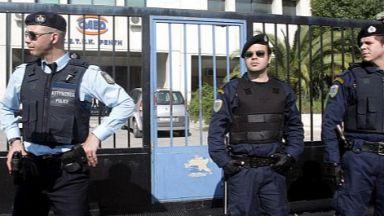 По погрешка арестували ливанеца в Миконос,  не бил издирваният терорист