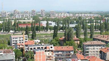 Пловдив попадна в 2 престижни класации за най-добри места за бизнес