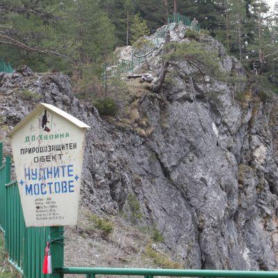 Чепеларе отказва да става миньорски град