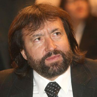 Подсъдимият Николай Банев е с COVID-19