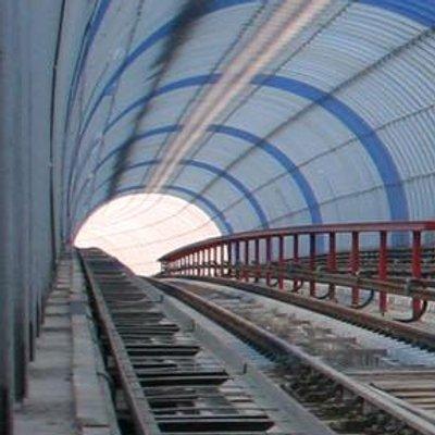 Пак промени в движението заради метрото