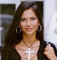 Ивайла Бакалова се върна от Лондон, избира родни красавици