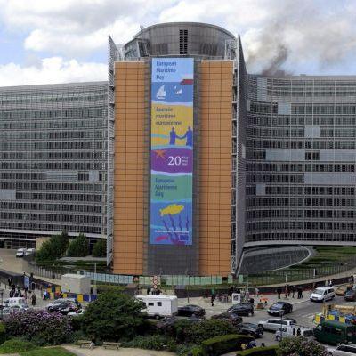 Все още не губим парите от еврофондовете