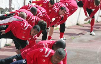 Отново футболисти на ЦСКА се сбиха
