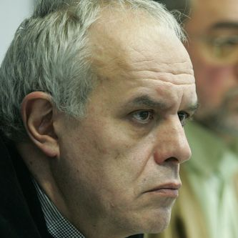 Волен Сидеров осъди Андрей Райчев за обида