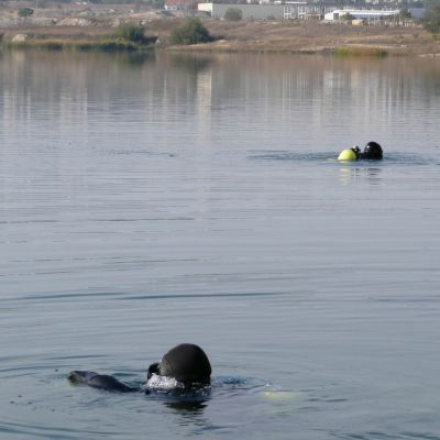 15-годишно момче се удави в Арда