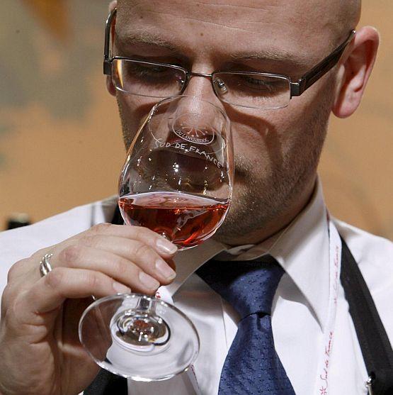 Колекционирането на вино вече е инвестиция