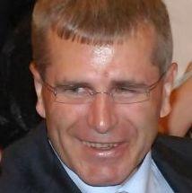 Христо Ковачки отива на съд